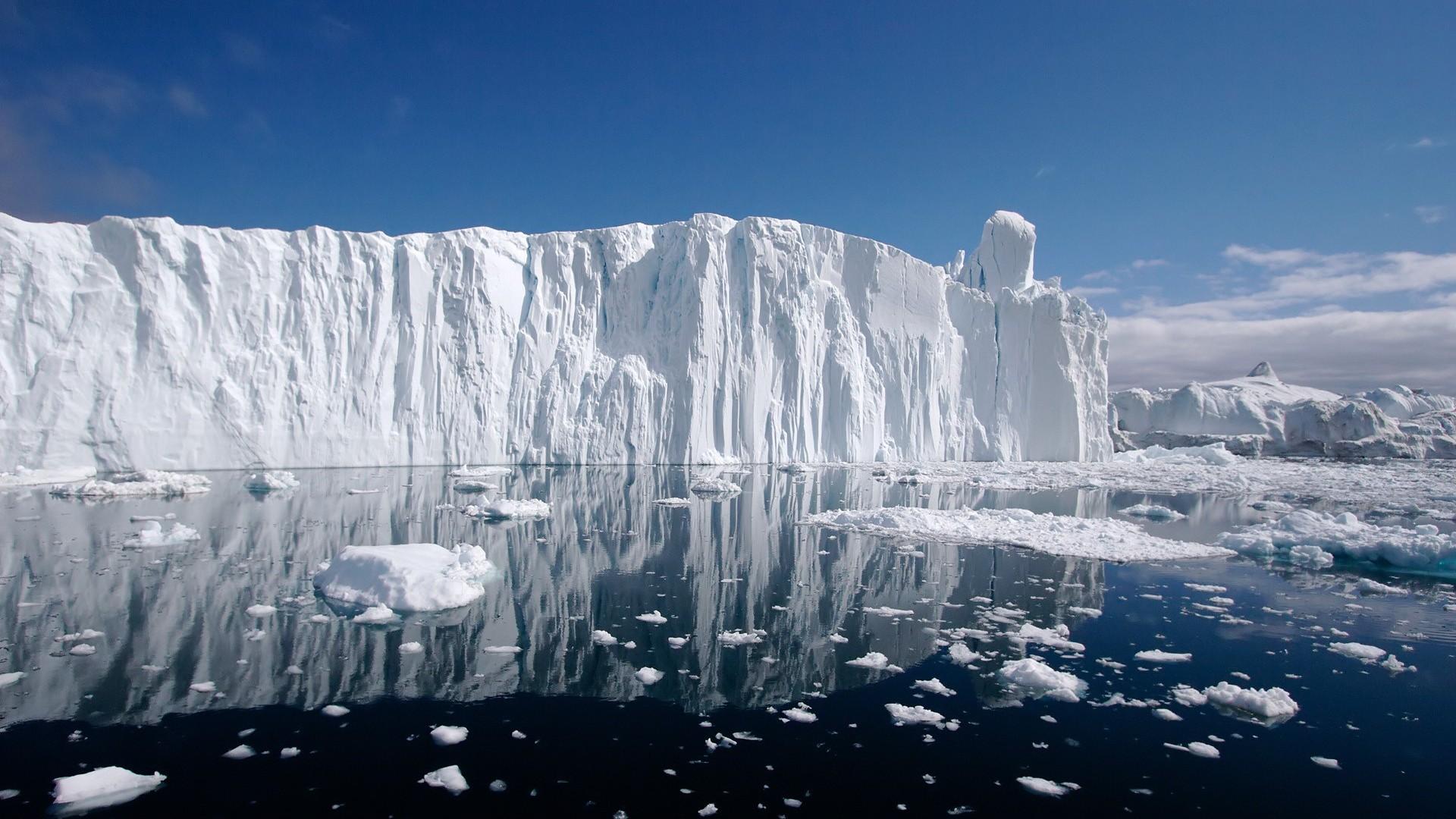 Antarctica, cea mai rece călătorie – eveniment școlar