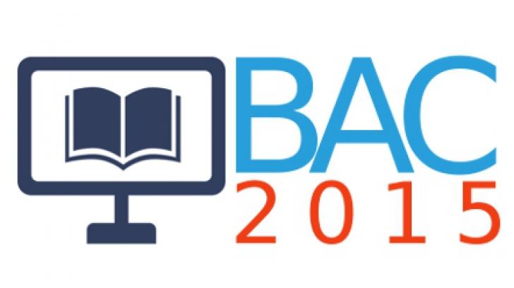 BACALAUREAT 2015. Încep probele scrise. 150.000 de candidați susțin testul la limba și literatura română