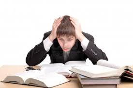 Cât costă examenul Cambridge