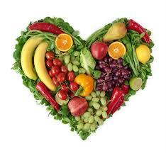 Iată de ce vitamine ai nevoie vara!