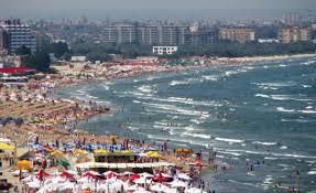 Distractie fara precedent pe litoral si in Delta Dunarii!