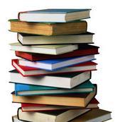 Ministerul Educatiei introduce 4 noi materii optionale. Cand vor intra in vigoare