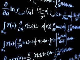 Subiecte şi barem Bacalaureat 2015 matematică. Problemele primite de elevi la Bac 2015 şi rezolvările pentru profilurile mate-info, ştiinţele naturii şi tehnologic