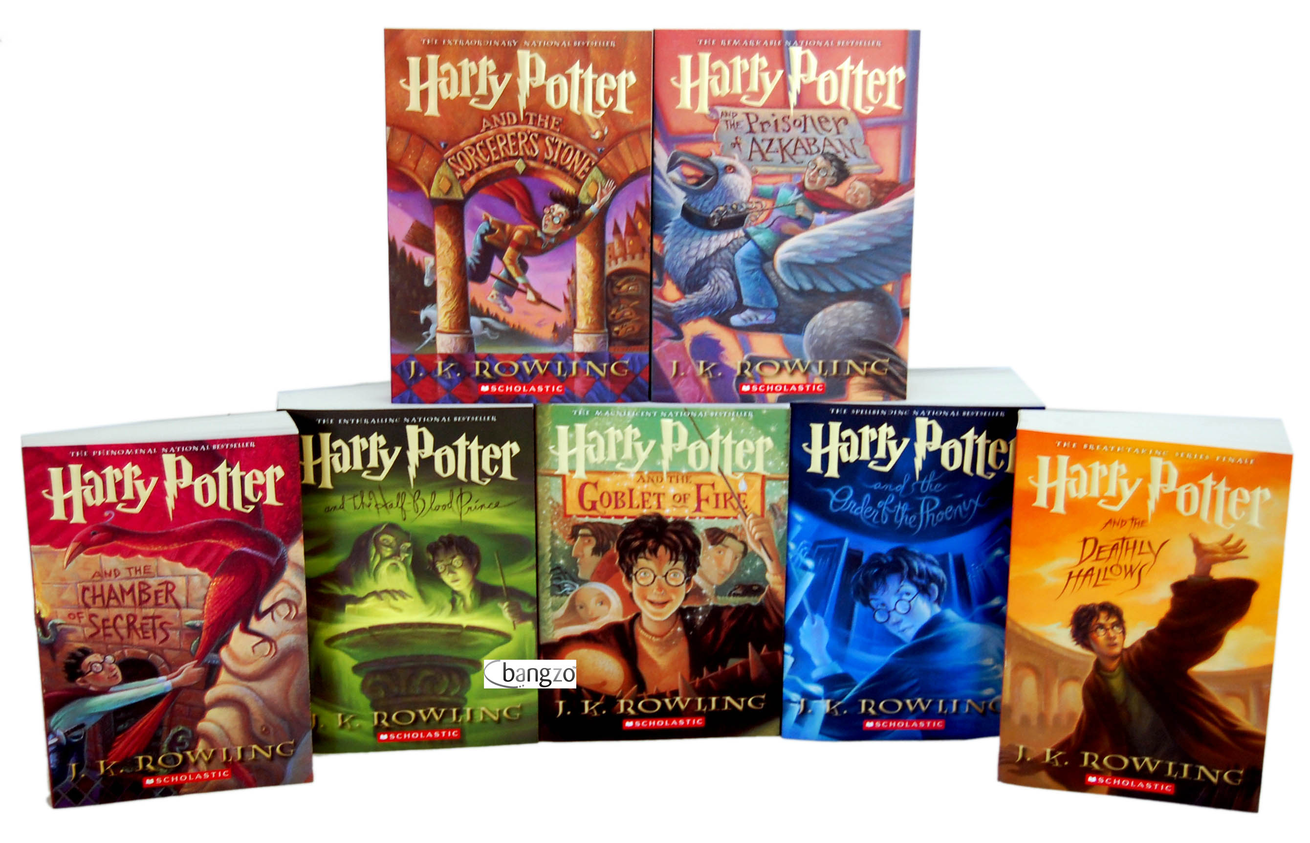 50 de cărți de citit pentru adolescenți