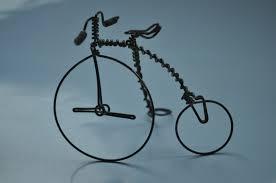 Biciclete-cadou pentru liceenii ecologiști