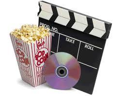 Va recomandam filme…