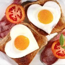 Idei pentru un mic-dejun sanatos la inceput de an scolar