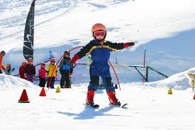 Reminder: Vacanţa de iarnă a elevilor începe sâmbătă şi ţine trei săptămâni