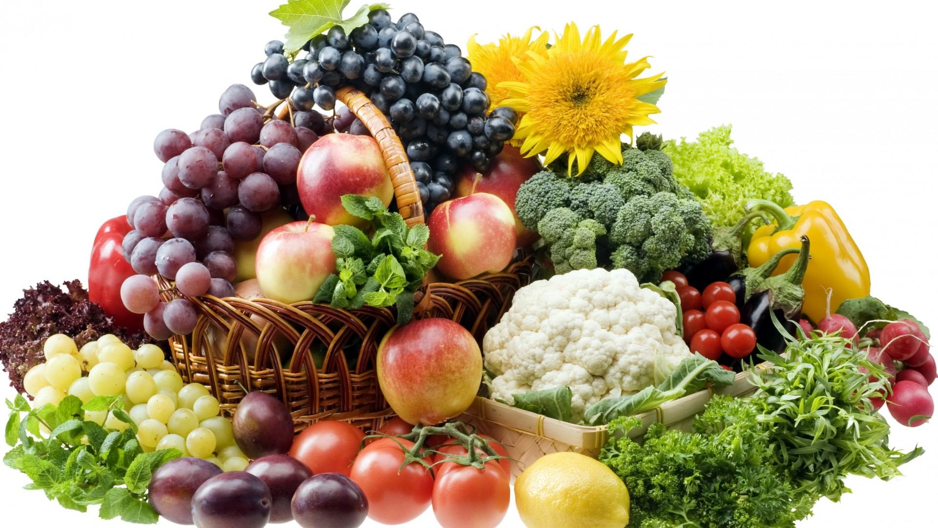 Fruits-And-Vegetable-Image-Wallpaper1