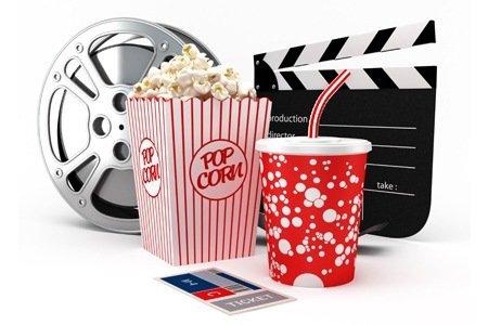 Filme si seriale pentru adolescenti