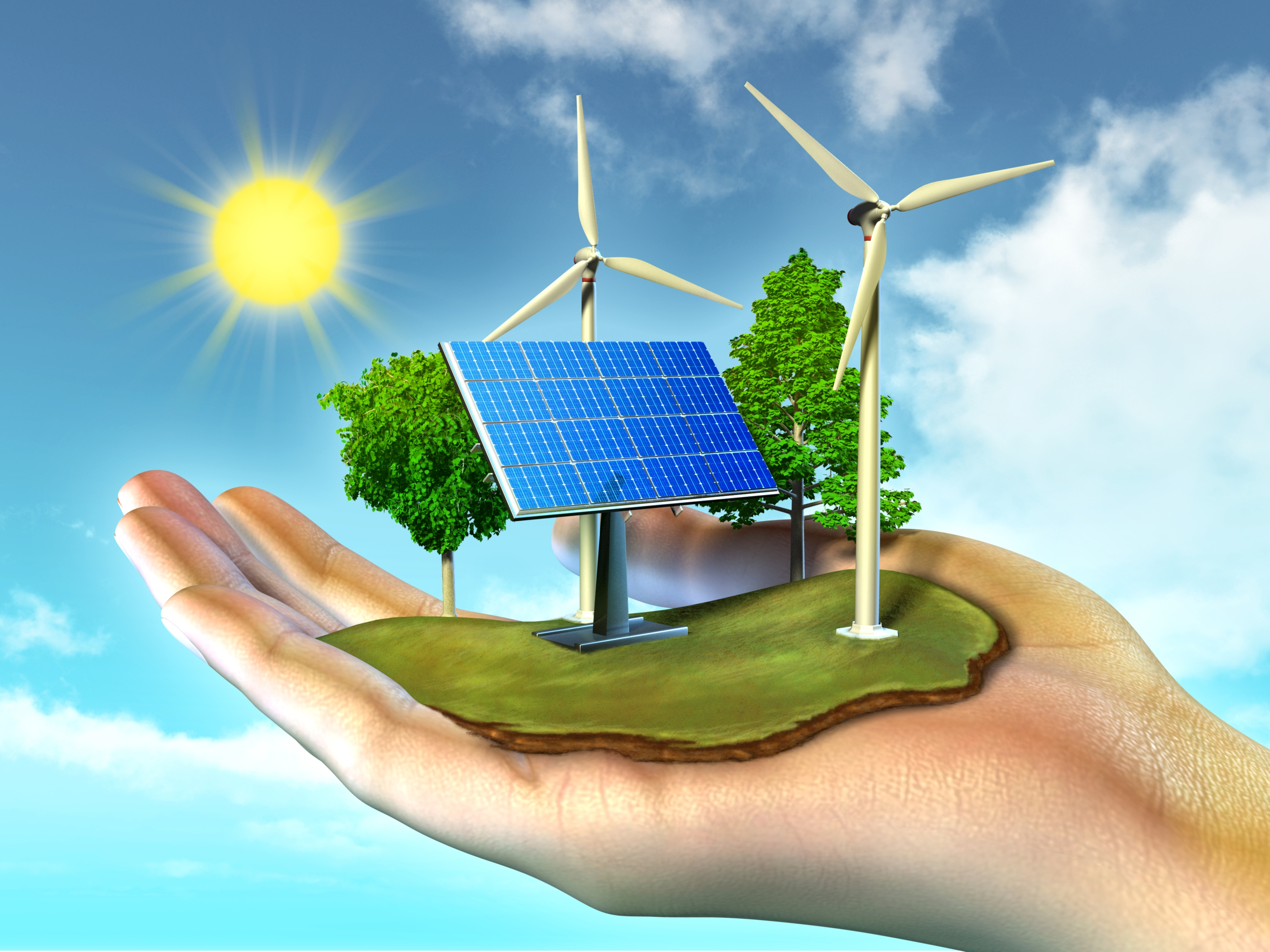 green_energy_picture_99260500