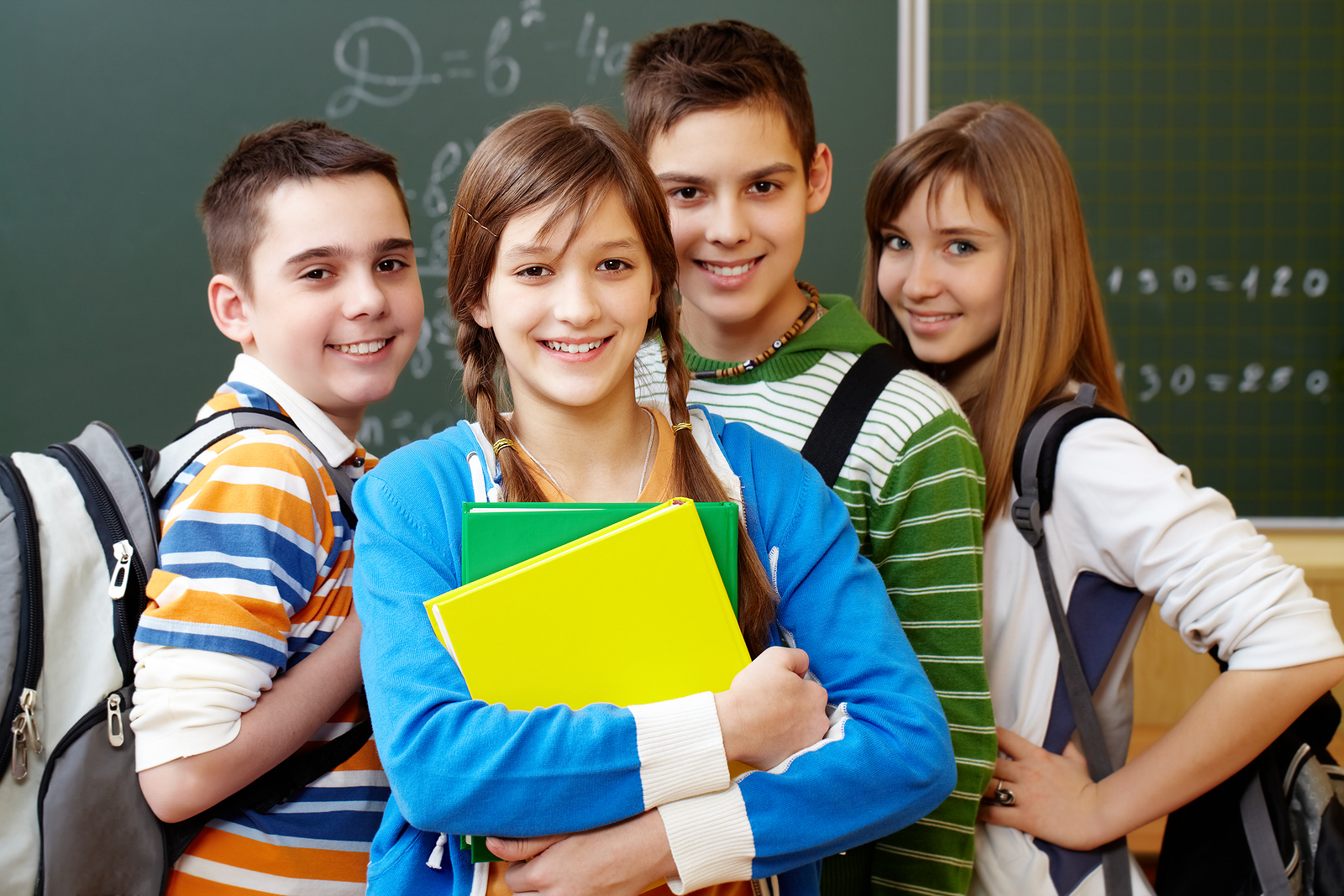 Ministrul Sanatatii vrea o noua materie in scoli: Educatia pentru sanatate