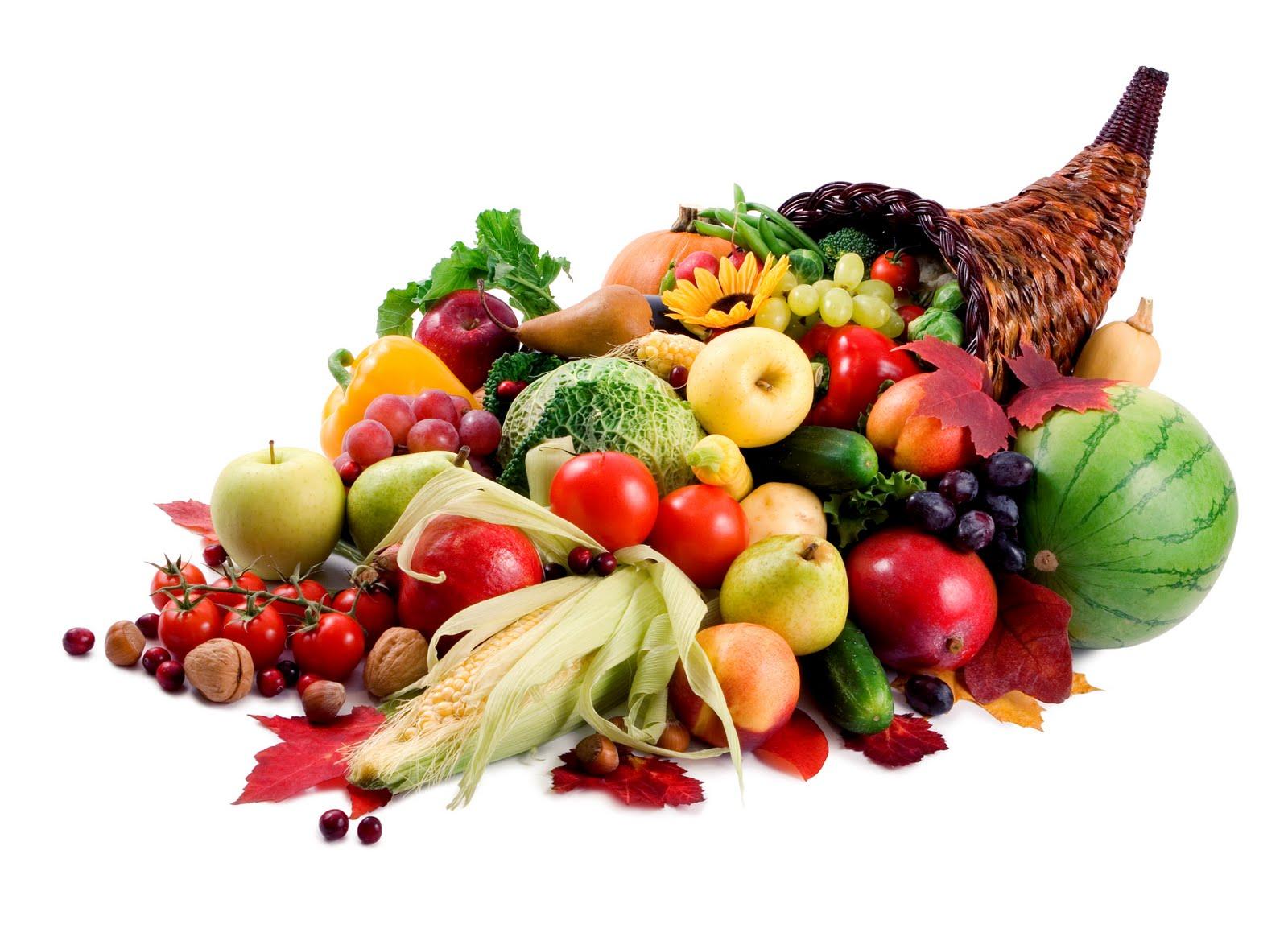 Ce cantitati de vitamine trebuie sa consumi?