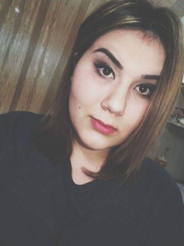 Eroină la 16 ani! Cum i-a salvat o elevă viața unui bătrân din Oradea
