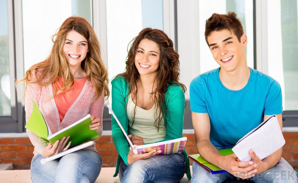 Propunere: noi norme de igienă cu caracter preventiv, în instituțiile de învățământ